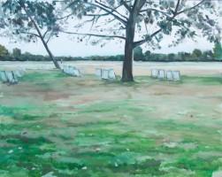 jose-fernando-hyde-park