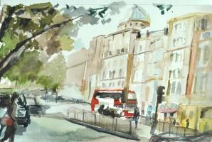 jose-fernando-marble-arc-street